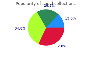 purchase lopid 300 mg fast delivery