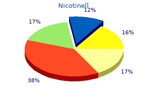 cheap nicotinell 17.5mg on line