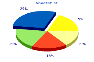 discount voveran sr 100 mg with mastercard