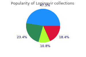 purchase lopinavir without a prescription
