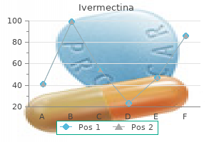 order cheapest ivermectina and ivermectina