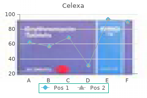 discount celexa 40 mg overnight delivery