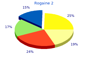 discount rogaine 2 60 ml with visa