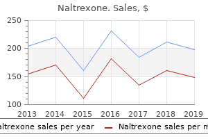 naltrexone 50 mg low cost