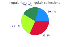 discount singulair 5mg fast delivery