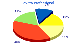 buy levitra professional 20mg low price