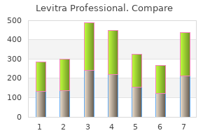 discount levitra professional 20mg overnight delivery