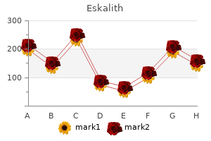 buy eskalith 300mg without a prescription